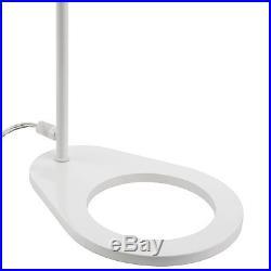 Arne Jacobsen AJ stylflashlight desk table lamp Mid Century Modern Design