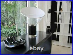 Flos TACCIA EUR ANODIZED LED Table Lamp Desk Lamp Lighting Bedside Lamp Lighting